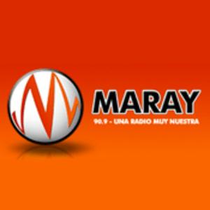 Radio Radio Maray 90.9 FM