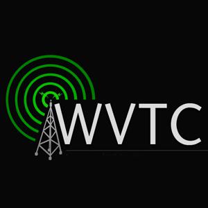 Radio WVTC 90.7 FM
