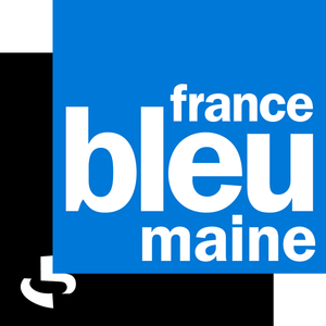 Radio France Bleu Maine