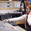 LMD Radio