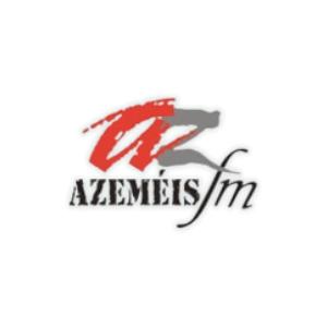 Radio Azeméis FM