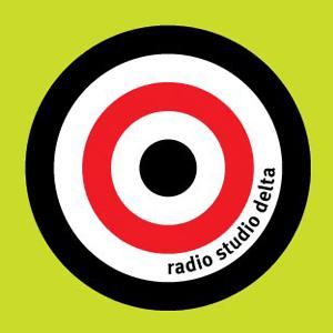 Radio radio studio delta