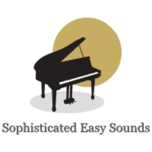 Radio Sophisticated Easy Sounds
