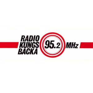 Radio Radio Kungsbacka 95.2 FM