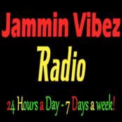 Radio JAMMIN VIBEZ DANCEHALL