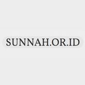 Radio Syiar Sunnah AM 1440 Jogja
