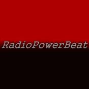 Radio Radio Power Beat