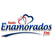 Radio Radio Enamorados FM