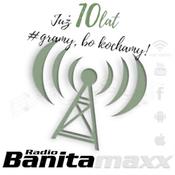 Radio Banita Maxx Radio
