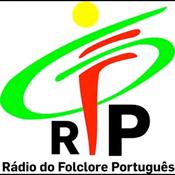 Radio Rádio do Folclore Português
