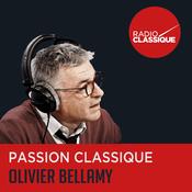 Podcast Passion Classique