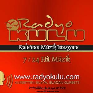 Radio Radyo Kulu
