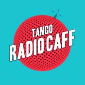 Radio Tango Radio CAFF
