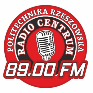 Radio Radio Centrum 89.0 FM Rzeszów