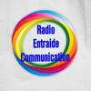 Radio REC - LGBT+ Entraide et Communication