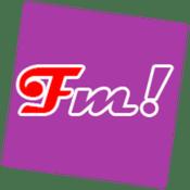Radio unlimitedfm