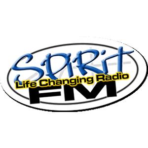 Radio KCVK - Spirit FM 107.7