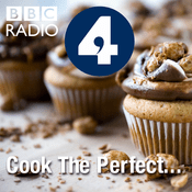 Podcast Cook The Perfect...