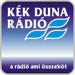 Kék Duna Rádió Győr