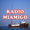 MIAMIGO