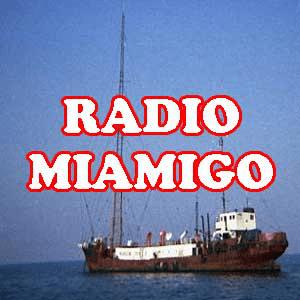 Radio MIAMIGO