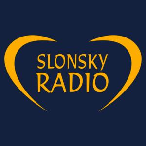 Radio Slonsky Radio