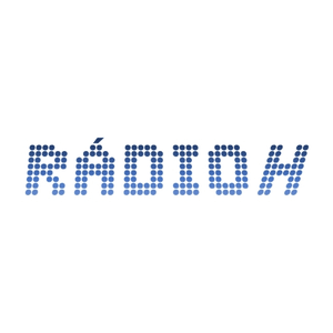 Radio RÁDIO H