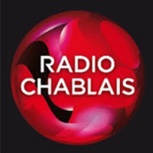 Radio Radio Chablais