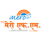 Radio Mero FM 93.3