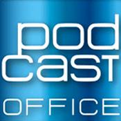 Podcast RadioOffice