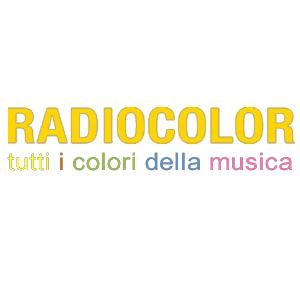 Radio Radio Color