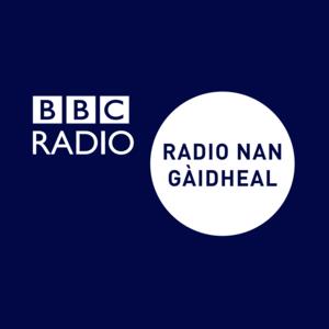 Radio BBC Radio Nan Gaidheal