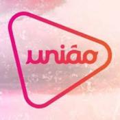 Radio Rádio União 105.3 FM