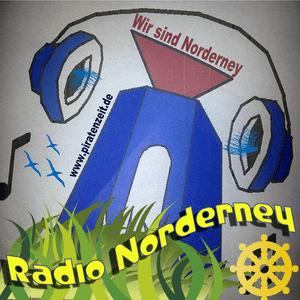 Radio Radio Norderney