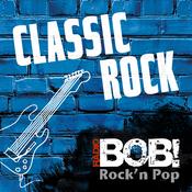 Radio RADIO BOB! Classic Rock