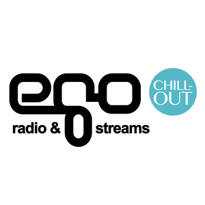 Radio egoFM CHILLOUT