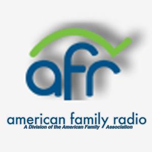 Radio WAXR - 88.1 FM AFR