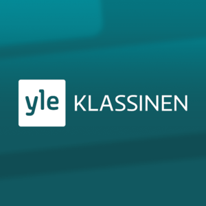 Radio YLE Klassinen