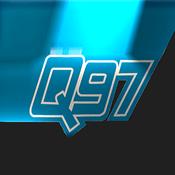 Radio KKJQ - Q 97.3 FM