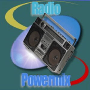Radio Radiopowermix