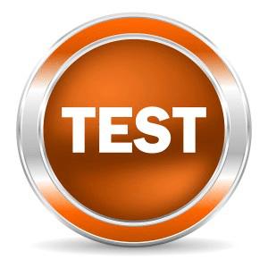 Radio Test04