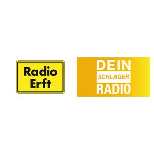 Radio Radio Erft - Dein Schlager Radio