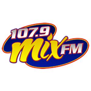 Radio Mix 107.9 FM