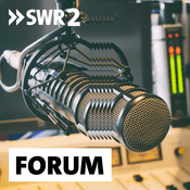 Podcast SWR2 Forum