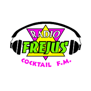 Radio Radio Frejus