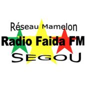 Radio Radio Faida - Ségou