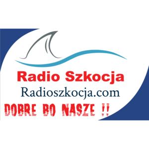 Radio Radio Szkocja