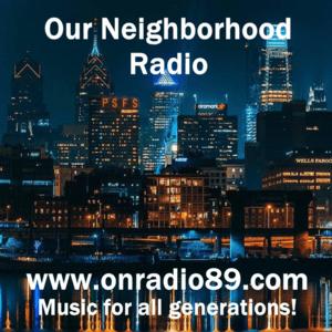 Radio Our Neighborhood Radio