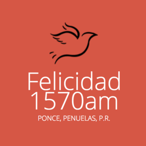 Radio WPPC - Radio Felicidad 1570 AM