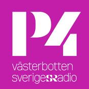 Radio P4 Västerbotten